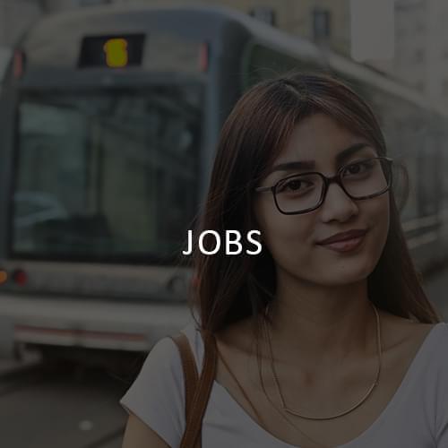 WAE | career