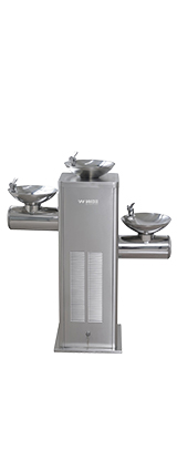 Drinking Water Fountains DWF-01