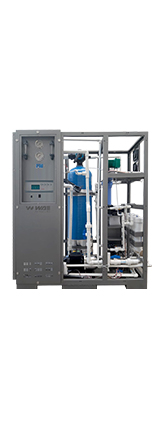 WAE BLUE BOX 250